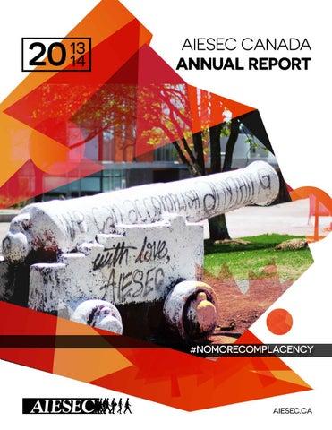 Tvs annual report