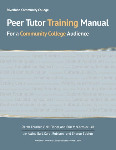 Ori 101 Test Bank And Instructor Materials By Sophyajohnson Issuu