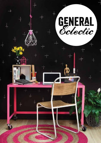 General Eclectic NZ Catalogue By Zest Products   Issuu