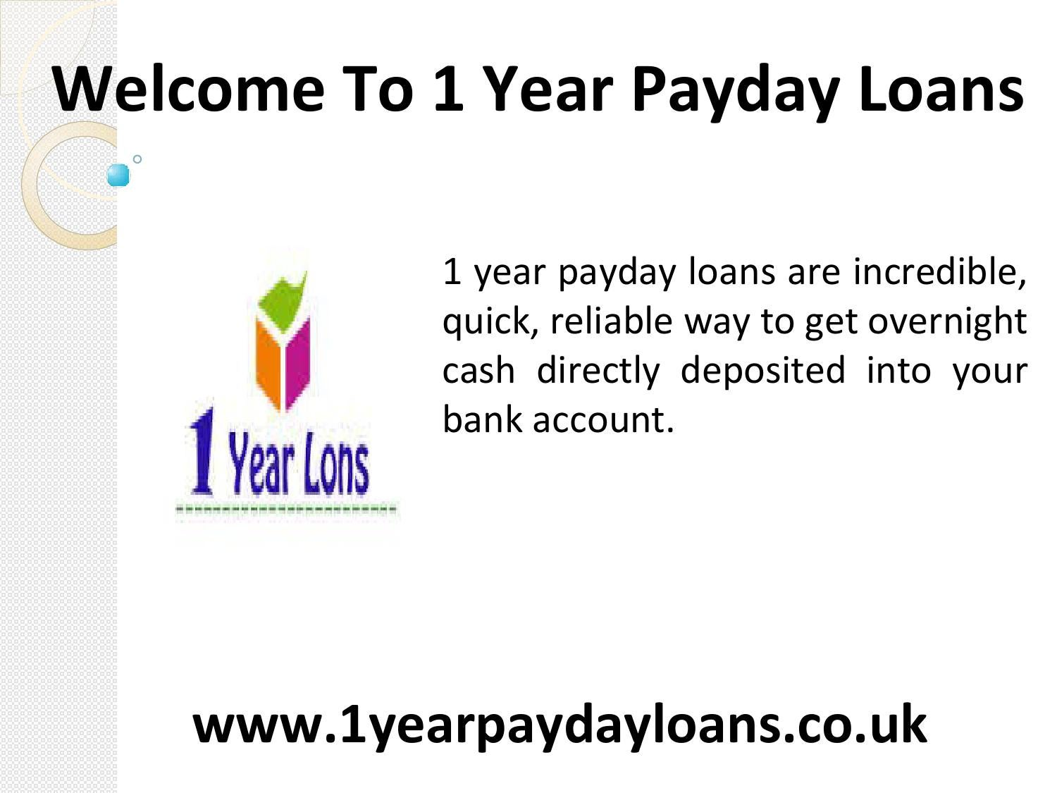 Payday loans park st madison wi image 8