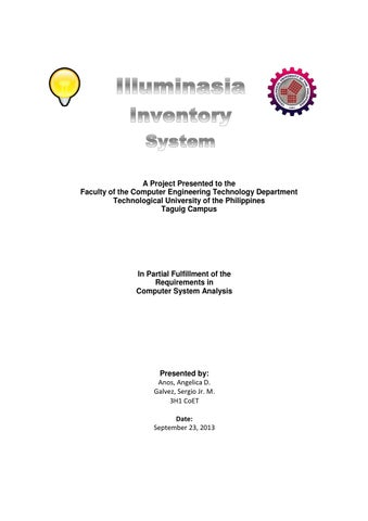 Phd thesis on transportation