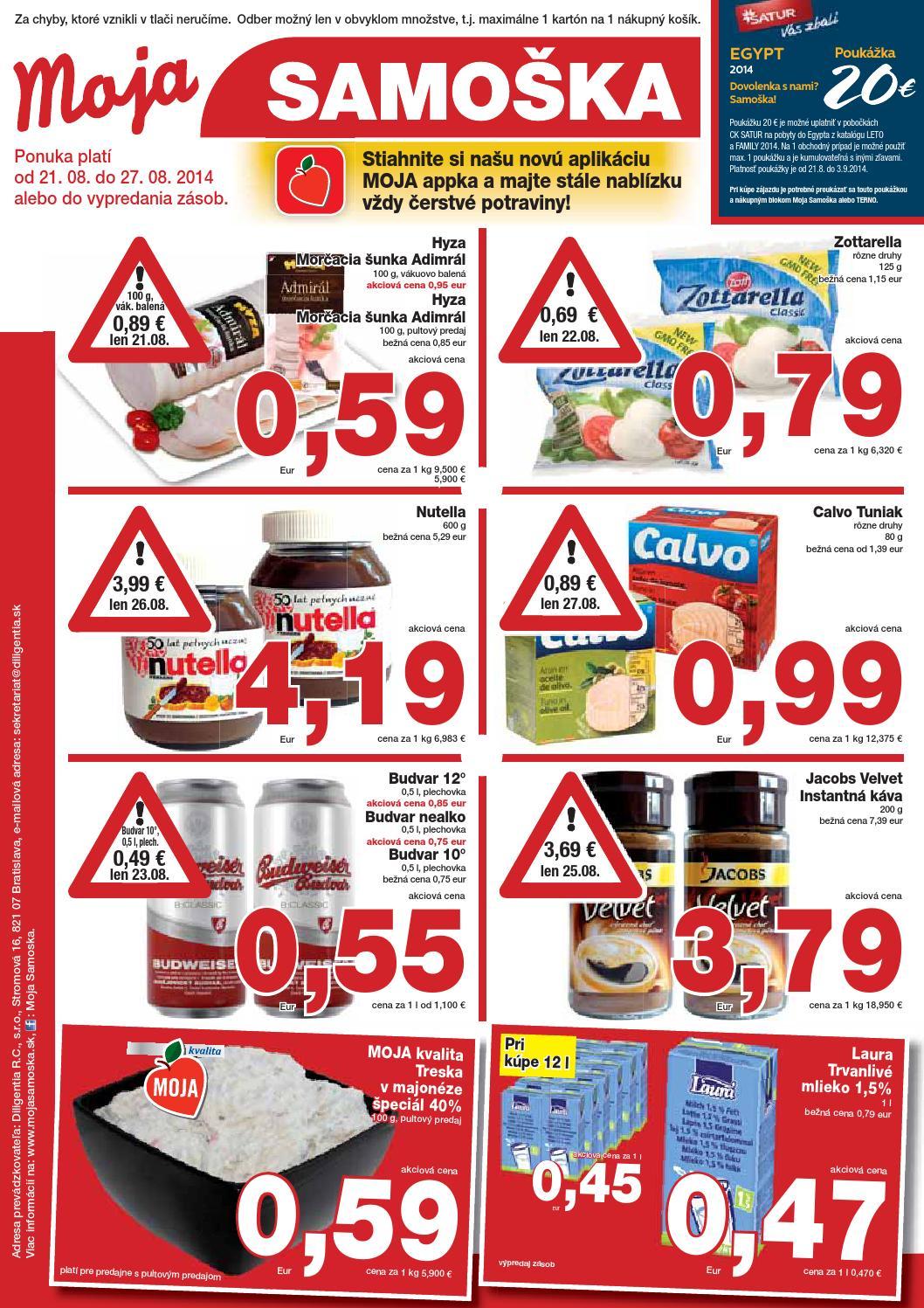 34 letak samoska 2014 by triad advertising - issuu 67663e549e3