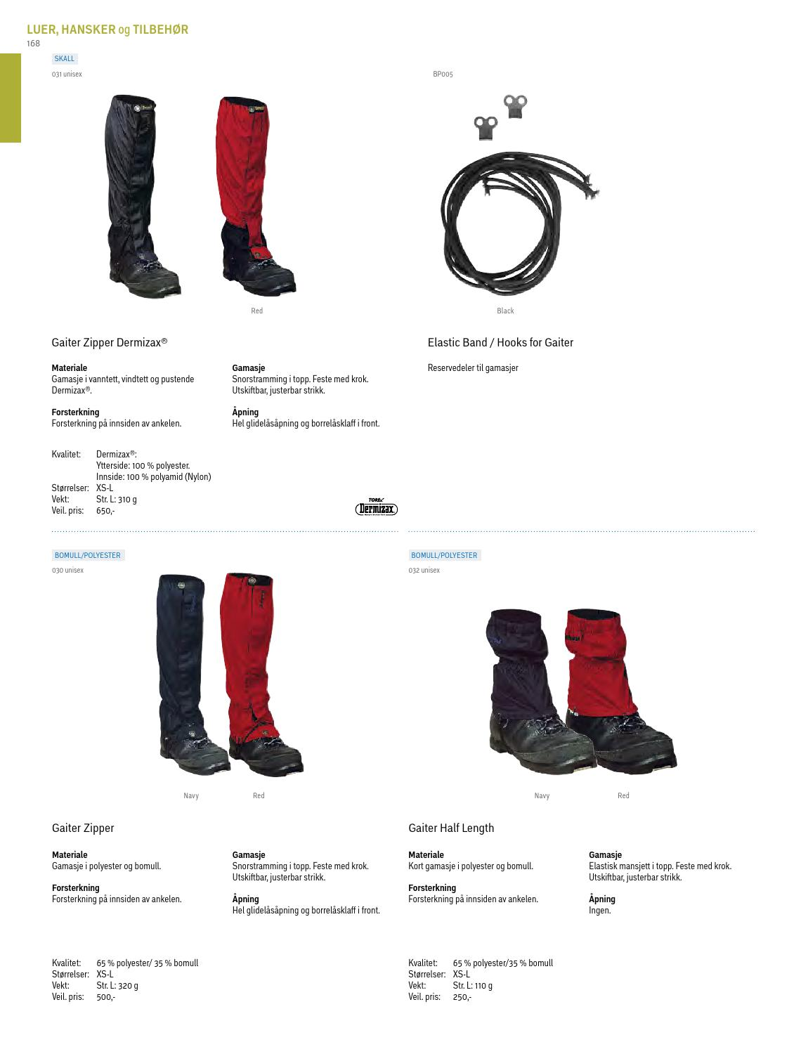 d09c0715 Bergans Produktkatalog Høst/Vinter 2014-2015 by Bergans of Norway - issuu
