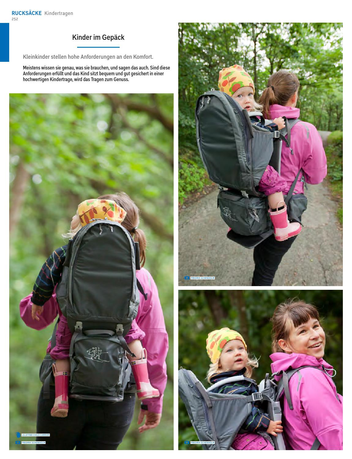 Bergans Product Catalog Fall Winter 2014-2015 by Bergans of Norway - issuu 5816427020