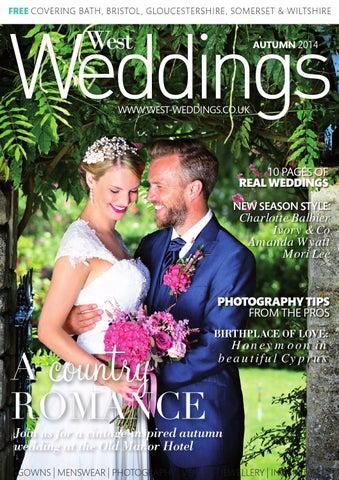 Engagement & Wedding Jewelry & Watches Trustful Bride Cufflinks Black Lesbian Gay Same Sex Marriage Wedding Brand New Original