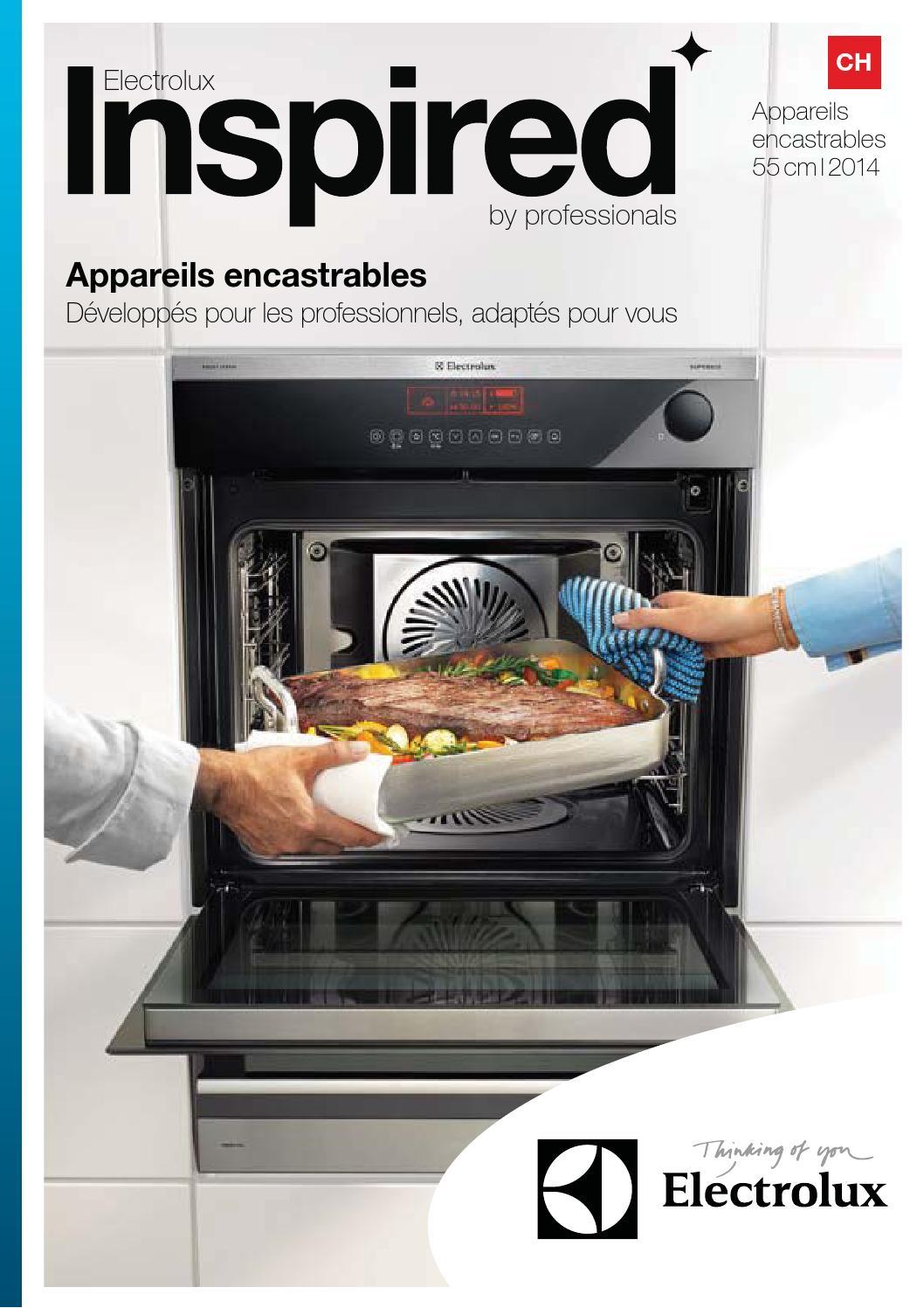 Acier Inoxydable gaz//électrique//Induction Cuisinière Chaleur Diffuseur plaque Convertisseur SG