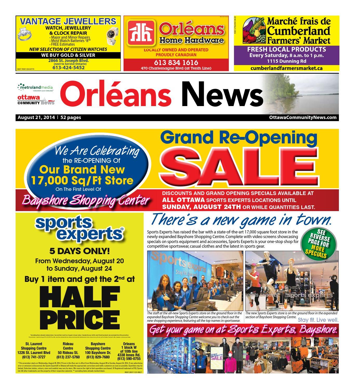 Orleans 0821 by metroland east orleans news issuu fandeluxe Gallery