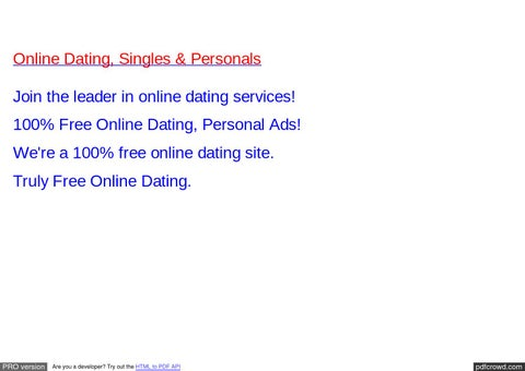 100 free christian dating online