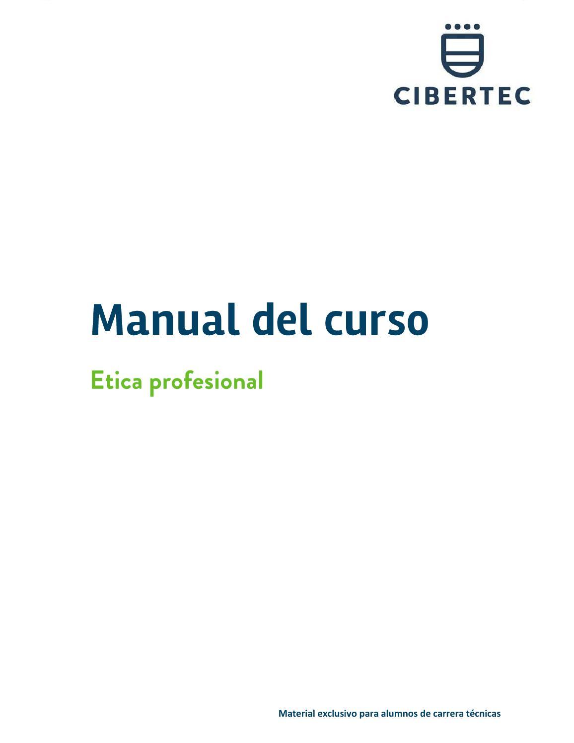 1369_Manual_completo_del_curso by CIBERTEC - issuu