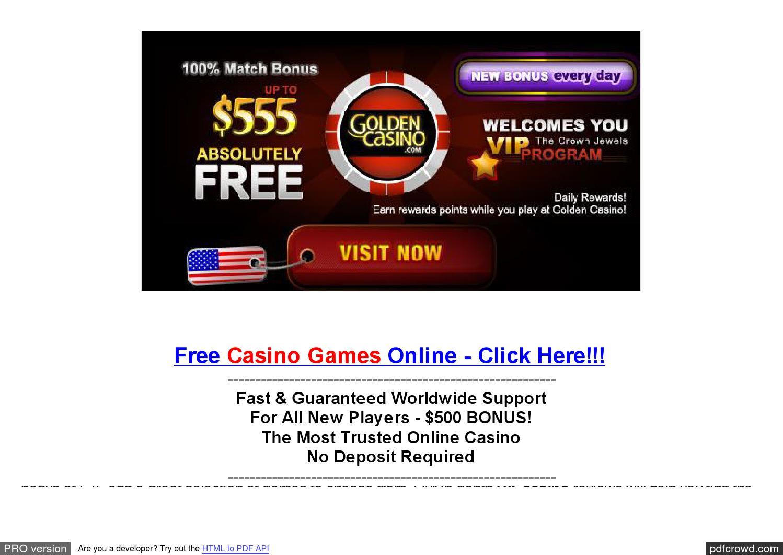 Littlewoods casino download money beans classics slot machines