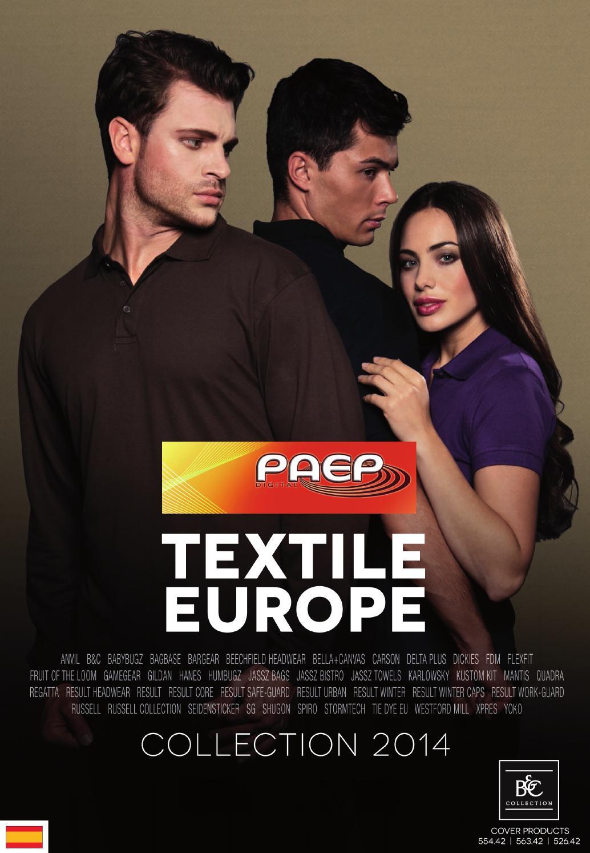 Kustom kit slim fit camisa manga larga Oxford S M L XL XXL Fair Wear eco-Tex