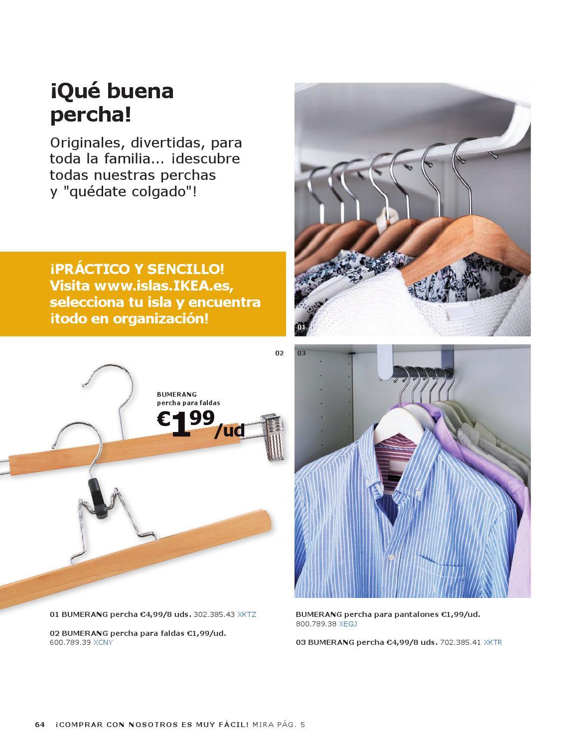 Catalogo Ikea Telepedidos 2014 Baleares By Losdescuentos Issuu
