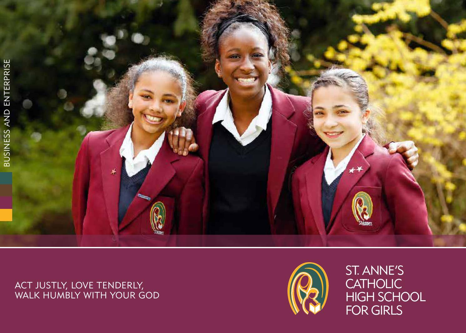 roll single catholic girls Guided by our core values, the mission of lancaster catholic high school is to develop students who are intellectually astute, passionately faithful and socially responsible through a rigorous and balanced educational experience.