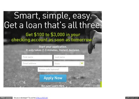 Gtcc cash advance fee photo 5