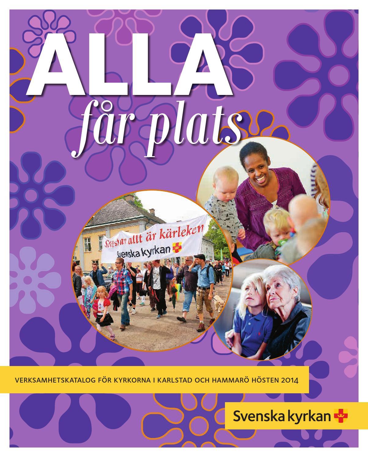 Ralf Seidenberg, 44 r i Karlstad p Alsters Kyrkby 227