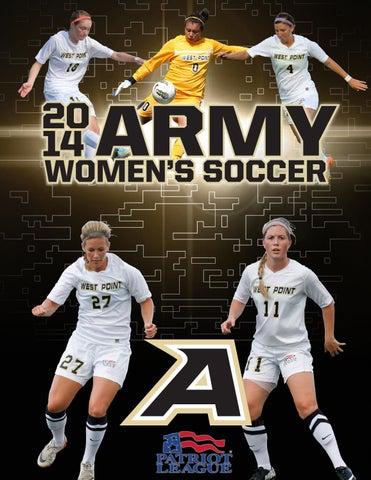 adidas stan smith navy men's soccer twitter headers for girls