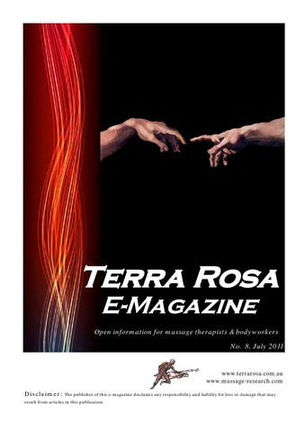 Terra rosa e mag 08 by terra rosa issuu page 1 fandeluxe Images