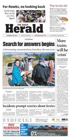 68dd0c1f481 Everett Daily Herald