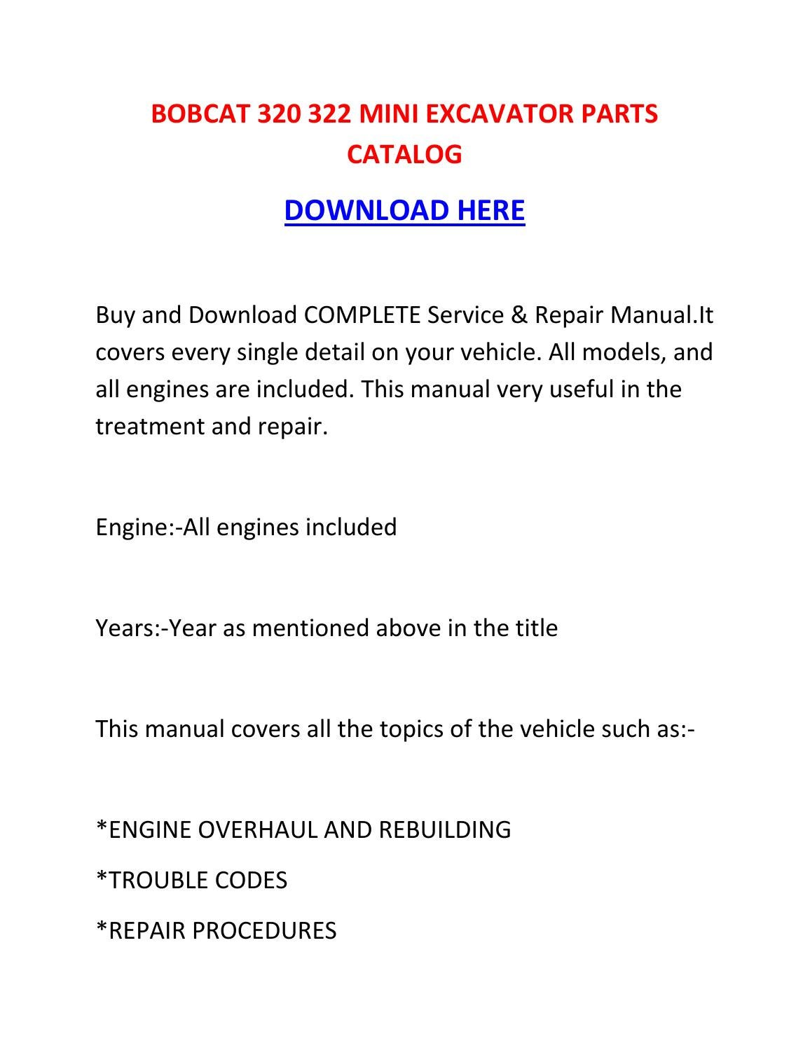 F Fd Ffb E D E B Ced A furthermore Cs Unitec Surface Finisher Lp Air moreover Bobcat Toolcat Service Manual furthermore Bobcat as well D Shuttle Control. on bobcat excavator wiring schematics
