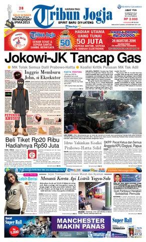 Tribunjogja 22-08-2014 by tribun jogja - issuu 95795f9bb6