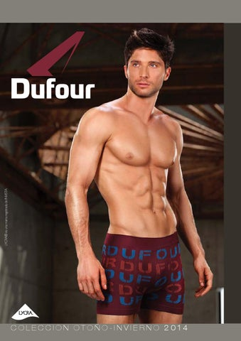 Dufour 2014 by Catalogo Cocot  Dufour 2014 - issuu edca0b681841