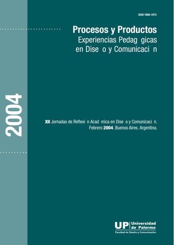 Diseño y comunicación by martin urcuyo - issuu 4bc29c89b9b05