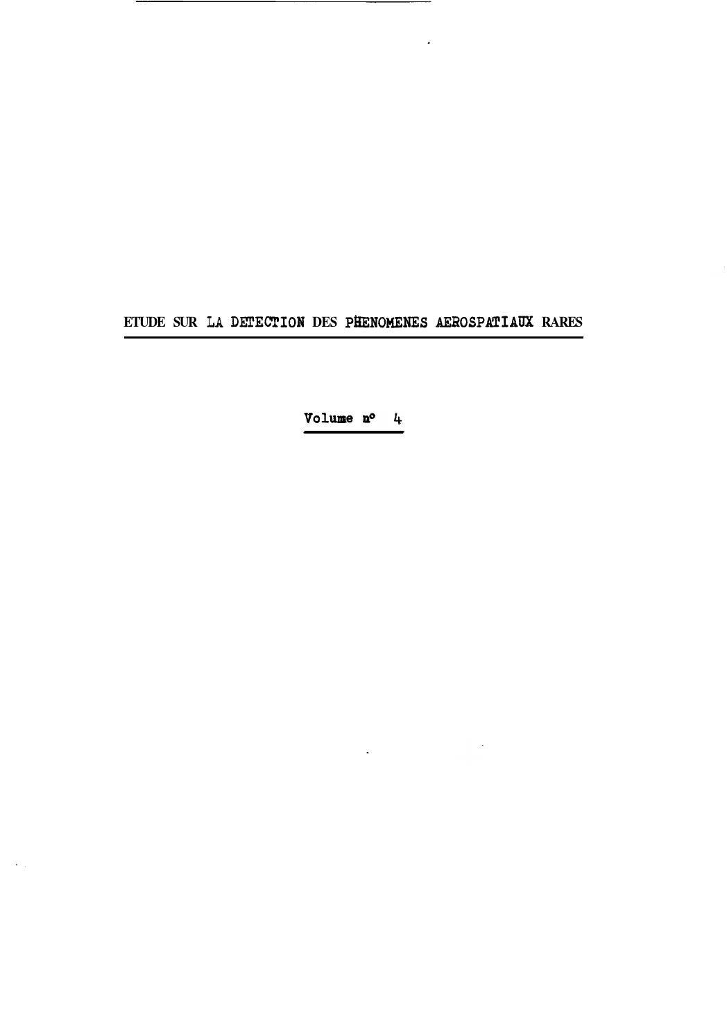 Circuit Breakers Bulletin 1489 M Thermal Magnetic Circuit Breakers