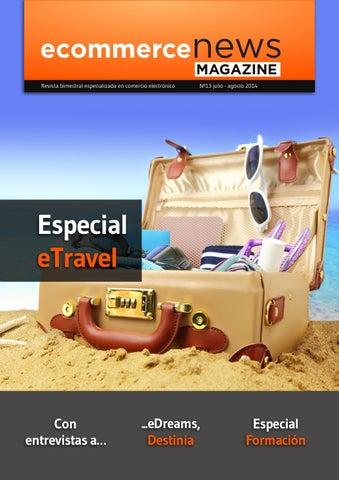 Ecommerce News Magazine Nº13 (Julio-Agosto) by Ecommerce News - issuu 7c48aba3fc7