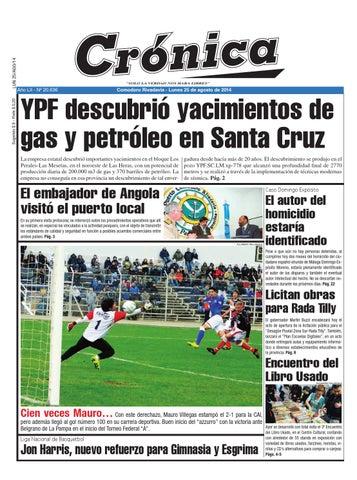 07c494bb6579b 1fb966c8932ee17bd5c5bd2c36ec8c1b by Diario Crónica - issuu