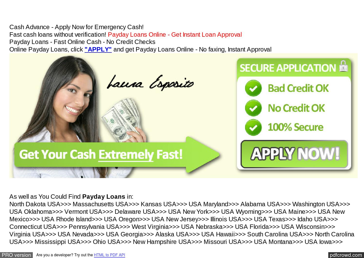 Atlanta payday loan image 8