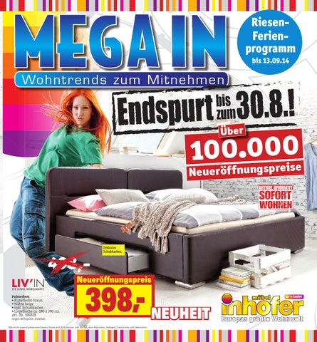 inhofer sofa affordable large size of inhofer wohnzimmer. Black Bedroom Furniture Sets. Home Design Ideas