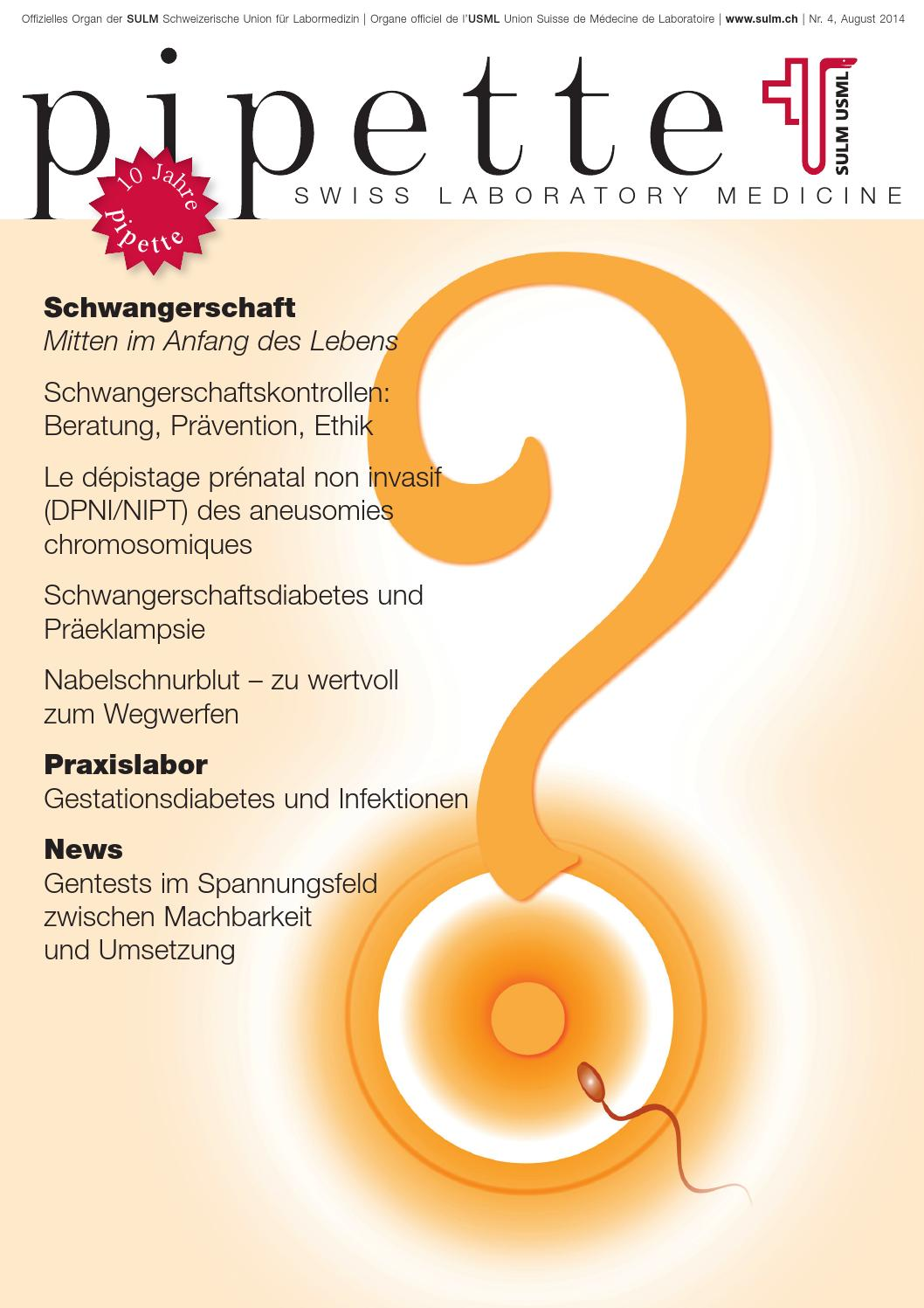 missbildung durch rauchen schwangerschaftsdiabetes