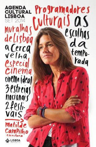 Agenda cultural de lisboa setembro 14 by agenda cultural issuu agenda cultural lisboa set 2014 fandeluxe Choice Image