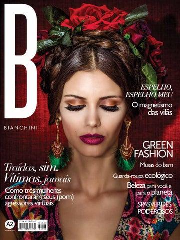Bianchini 103 - Julho 2014 by A2 Comunica - issuu 9423ccc17f1f0