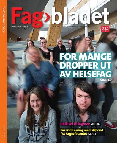 norske kvinner som søker menn i karlshamn