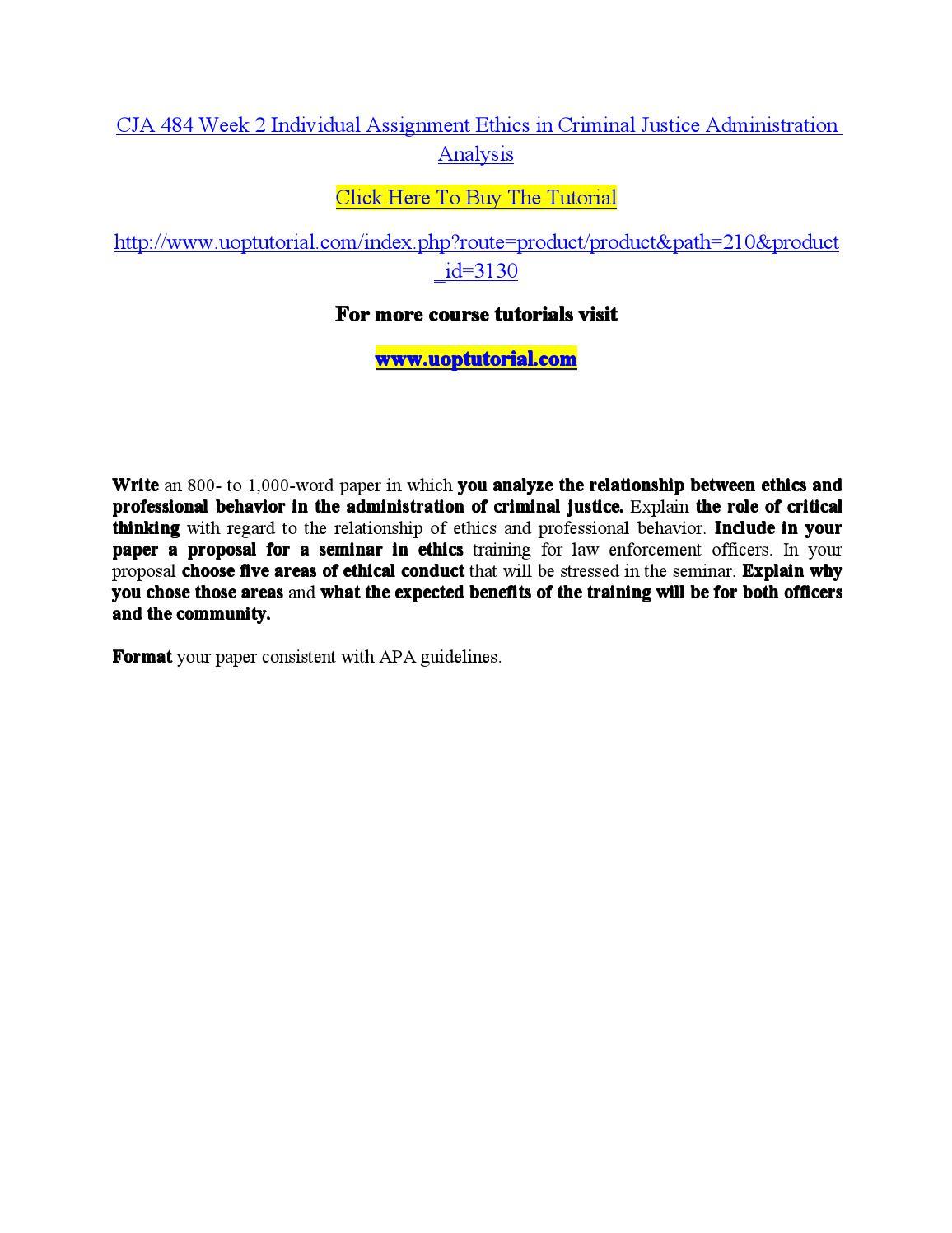 critical path analysis tutorial