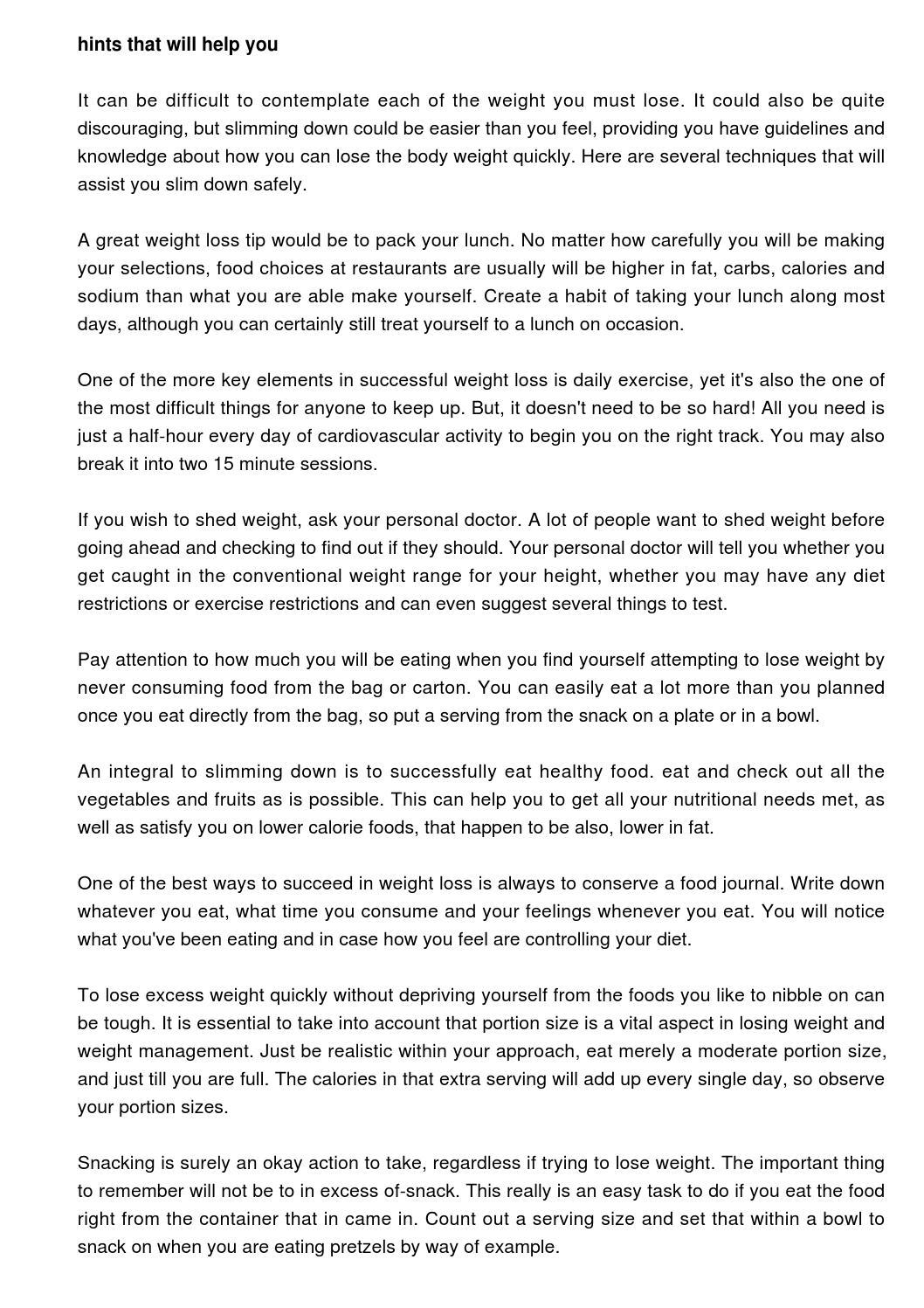Dash diet plans free image 1