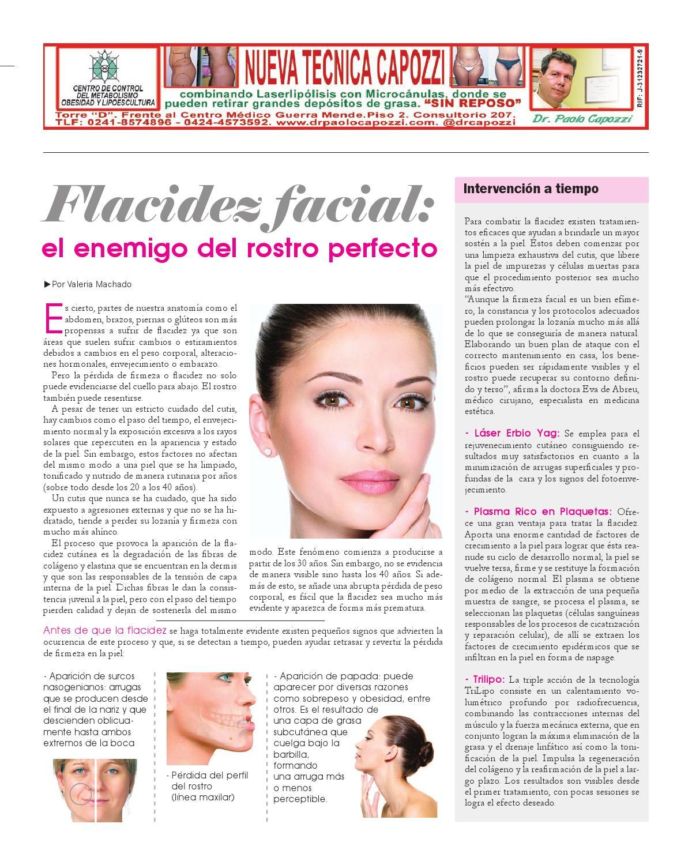 Norelys Rodríguez by Revista Paréntesis - issuu