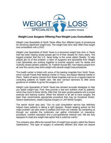 Average weight loss lap band surgery