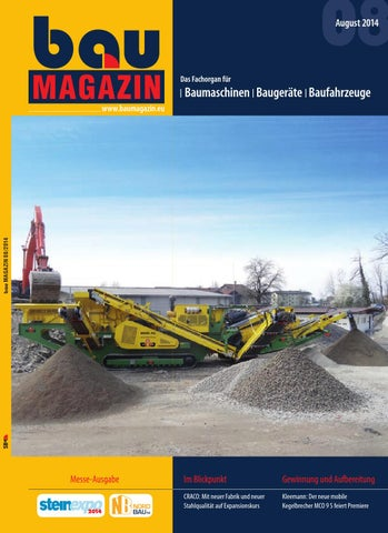 Schaeff Hr31 Raupenbagger Ersatzteilliste 12.1999 HeißEr Verkauf 50-70% Rabatt Baugewerbe