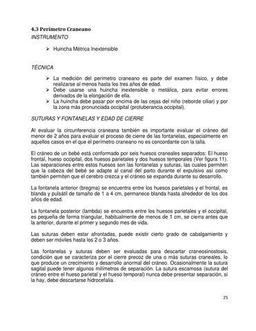 Guia evaluacion nutricional 2014 by Biblioteca Uta - issuu