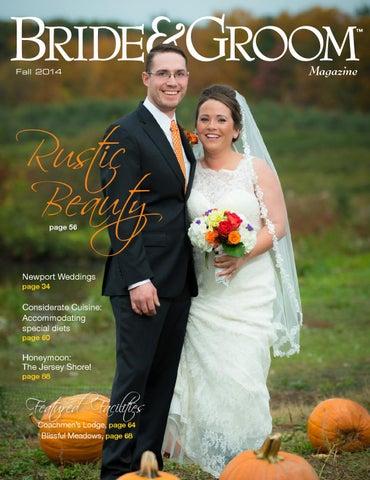 c5749238ac5 Bride   Groom Fall 2014 by Bride   Groom Magazine - issuu