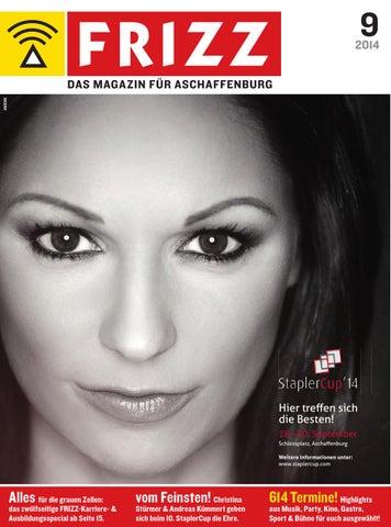 sex videos kostenlos auf deutsch aschaffenburg