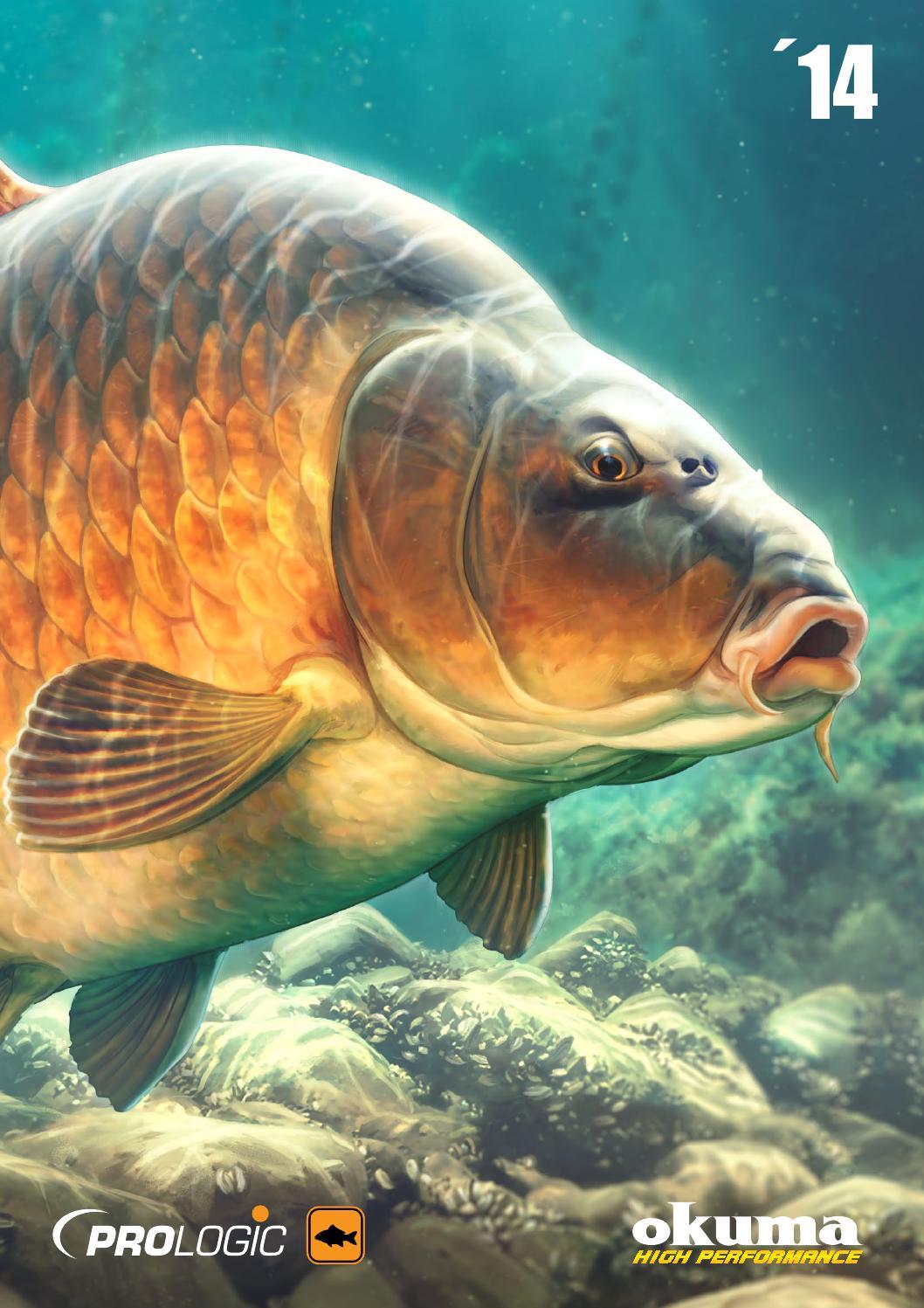 Silty Muddy Camo green Camo brown carp fishing Lead core 45lb x 10m spool