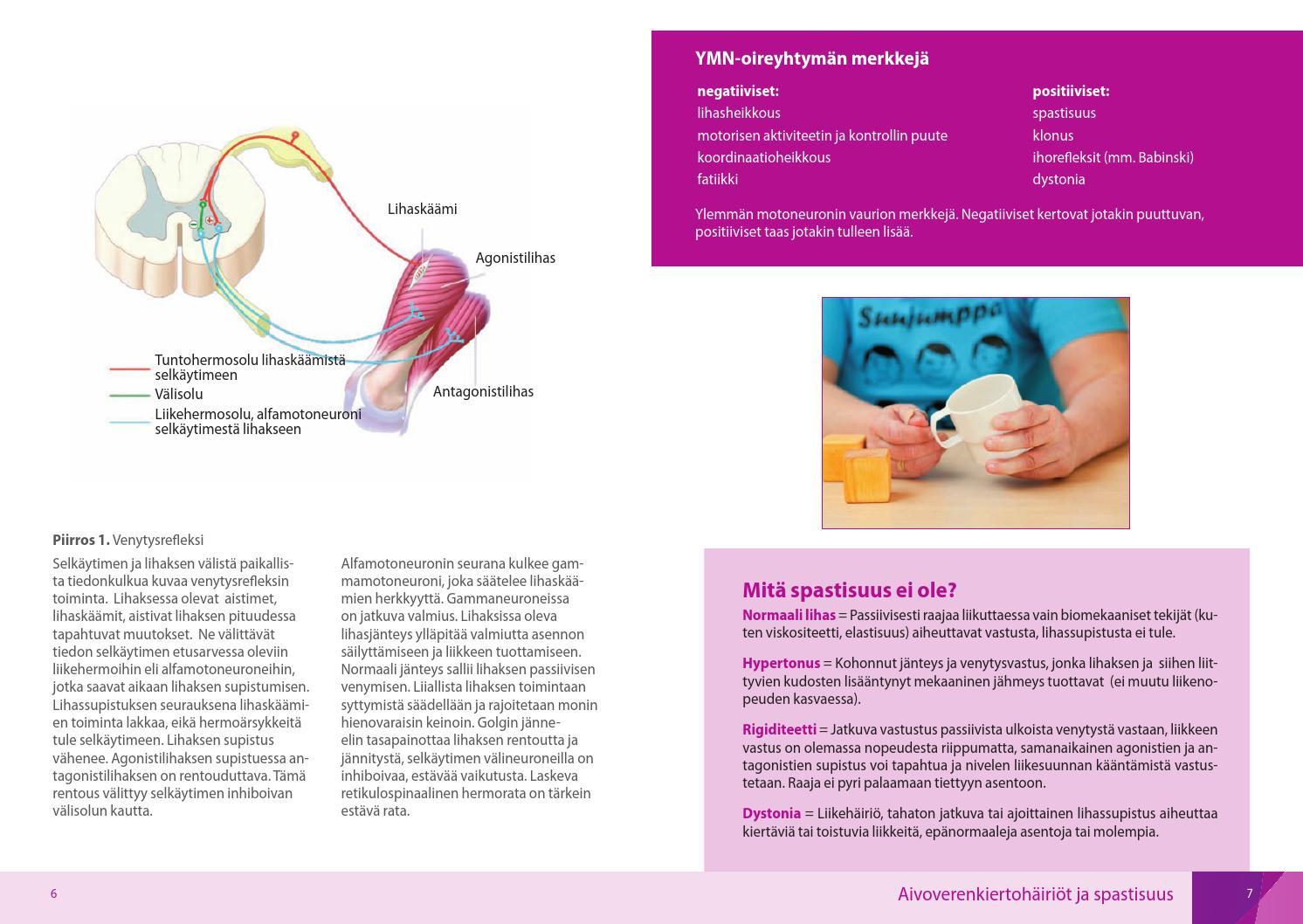 Gammamotoneuroni