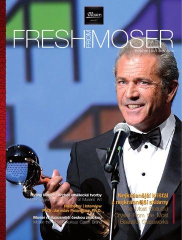 Fresh from moser podzim 2014 web by Kantors Creative Club - issuu 42913f688a