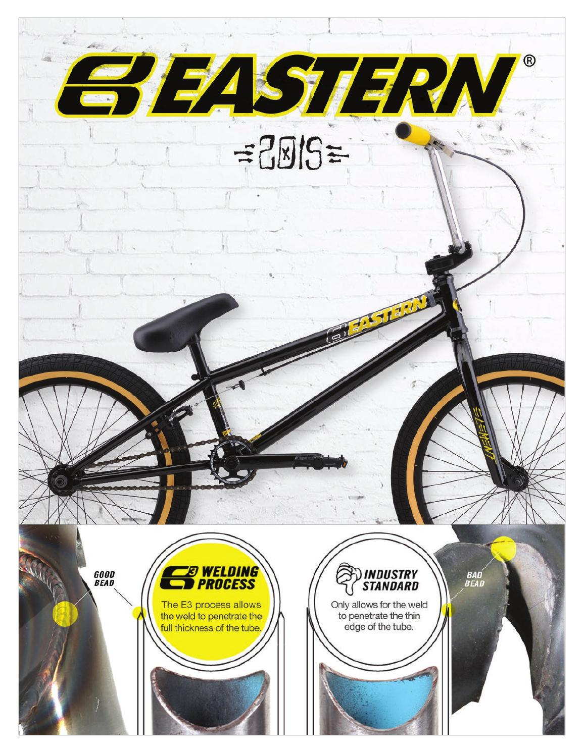 Black Sunday BMX Slim Seat Post Clamp
