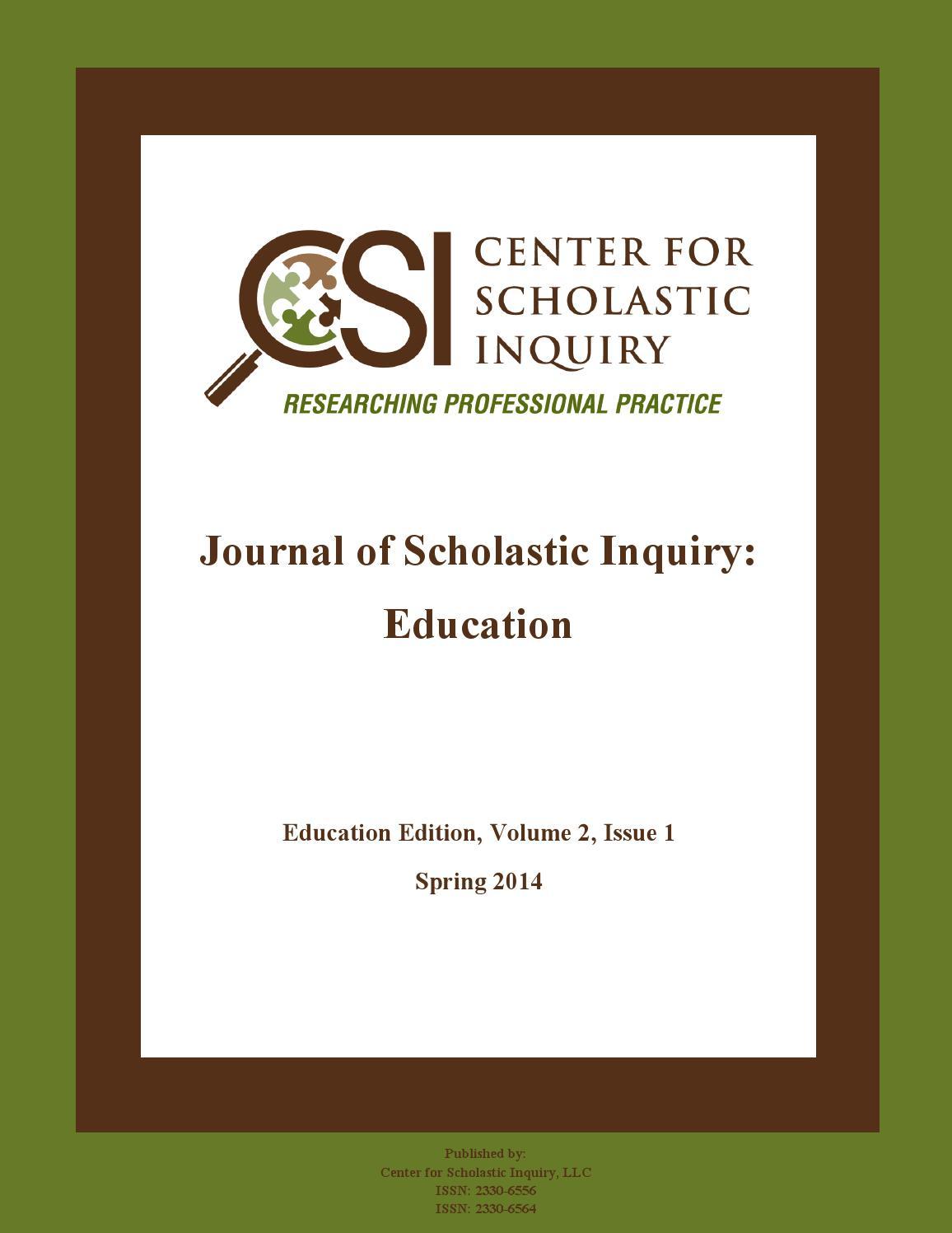 Papers quantitative and qualitative research methods