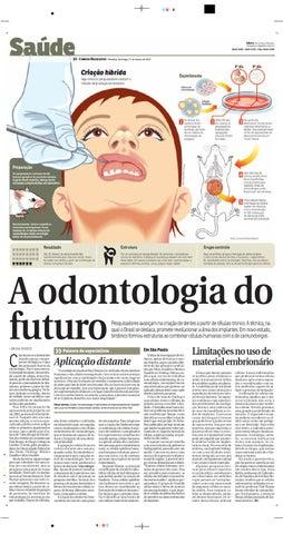 Catálogo do Prêmio Abril de Jornalismo 2015 by Prêmio Abril de Jornalismo -  issuu 3a87bbf0a77