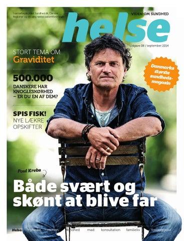nordisk film biografer århus c bordel hvidovre